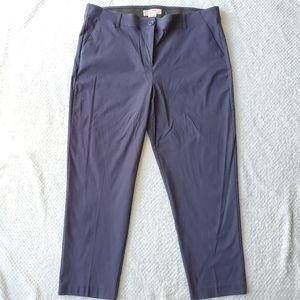 Penningtons/Blue Pants/ Size 20